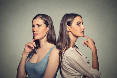 30-4 Use this pro technique to discover personality traits you didn't know you had