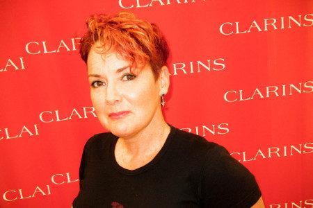 Gillian Semple