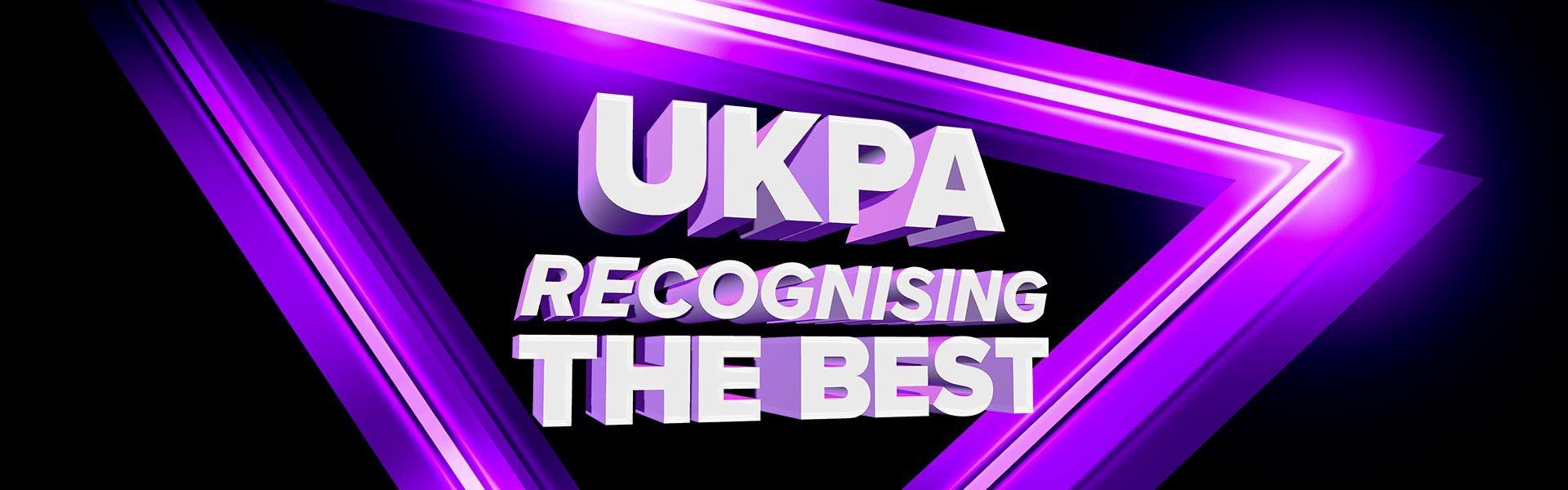 Shortlisted: UK Pensions Awards