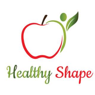 healthyshape-logo