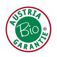 Austria Certificate
