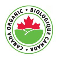 Canada Certificate
