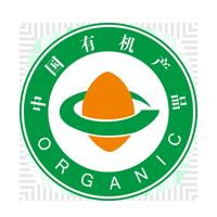 China Certificate