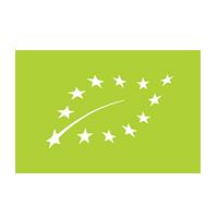 EU Certificate