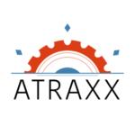 atraxx logo square (web)