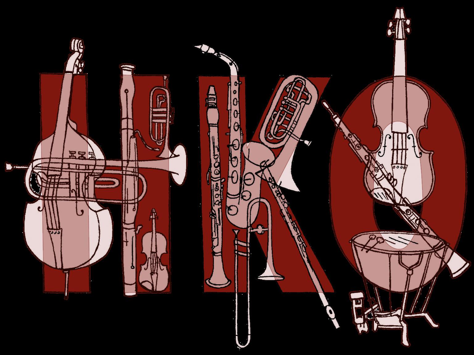 HKO-Logo