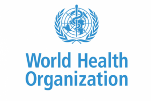 WHO-Logo| AyurvedNaturiesta