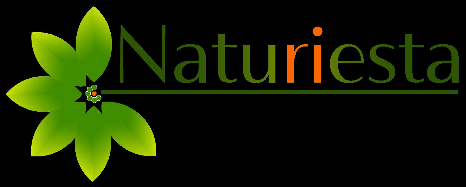 Logo Naturiesta-png