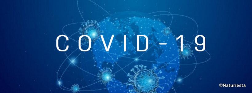 Covid-19| AyurvedNaturiesta
