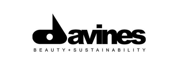 PRODUCT_davines-1