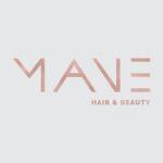 MANE Salon Dubai