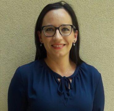Ilaria Girlanda - Psicoterapeuta