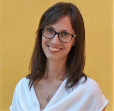 Irene Volpato - Ostetrica