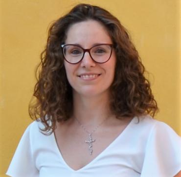 Letizia Gazzetto - Fisioterapista