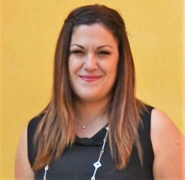 Valentina Cailotto - Educatrice