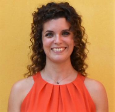 Vanna Granetto - Logopedista