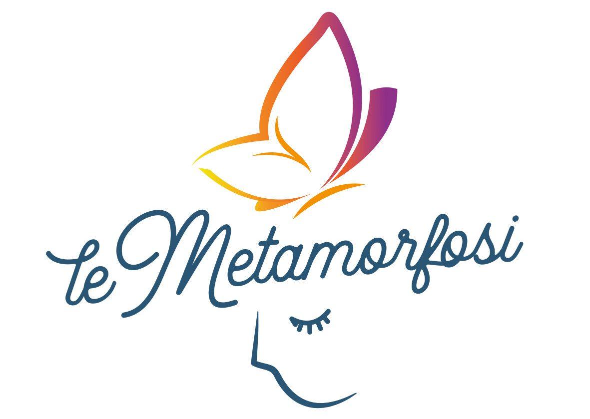 Studio le Metamorfosi