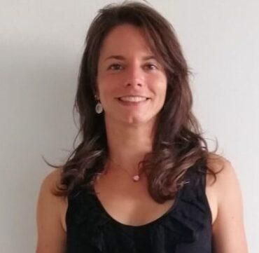 Elena Campostrini - Istruttrice