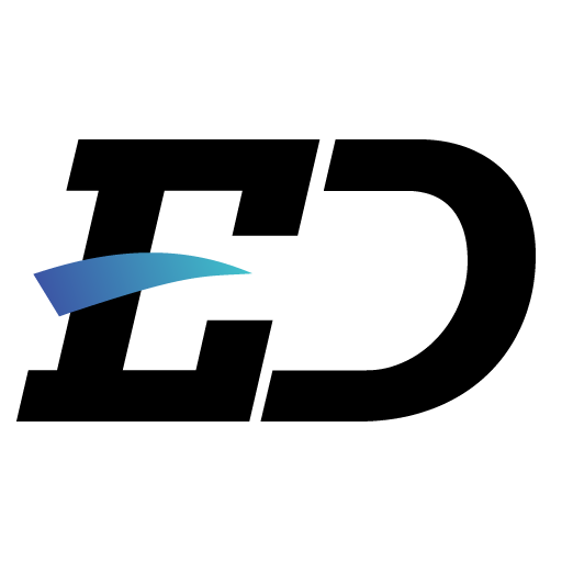 Eurodiesel Services LLC Icon