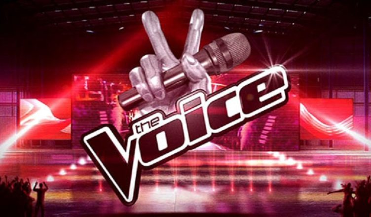 the voice betting