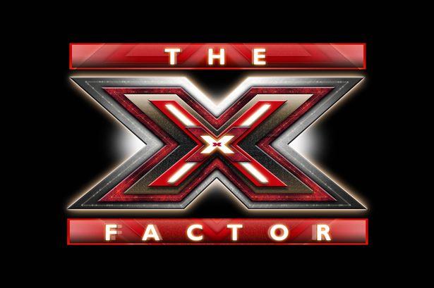 x factor betting