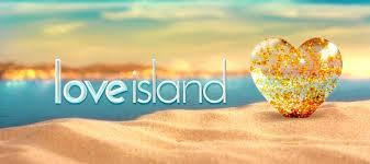 love island betting