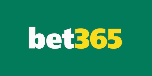 bet365-review
