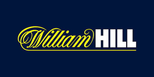 William Hill-review