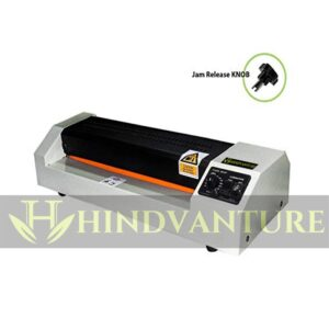 LAMINATION MACHINE IN DELHI