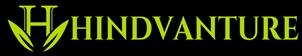 Hindvanture