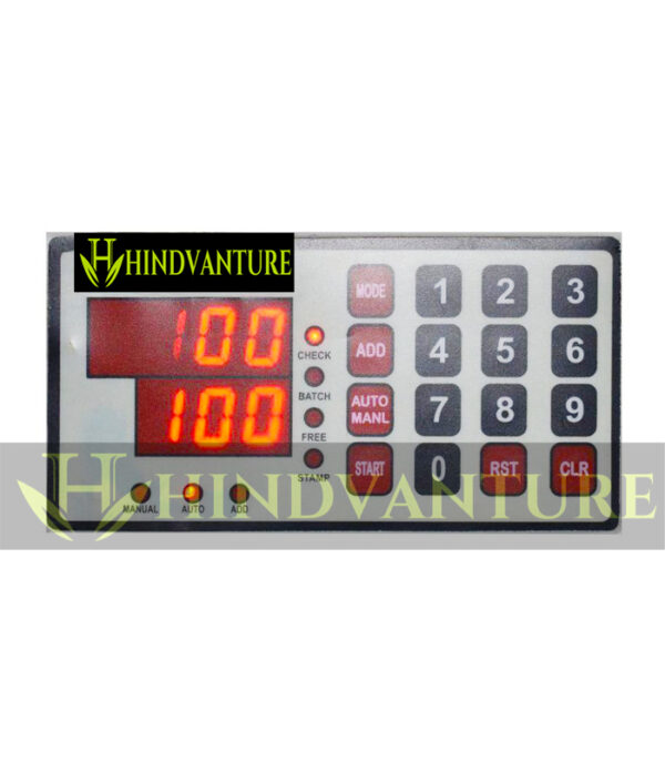 BUNDLE NOTE COUNTING MACHINE DEALERS