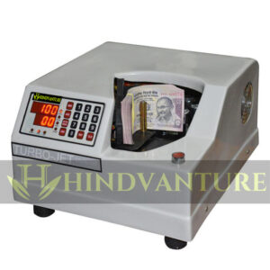 BUNDLE NOTE COUNTING MACHINE IN DELHI