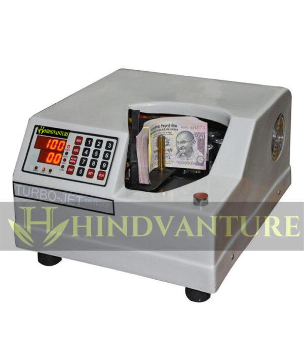 BUNDLE NOTE COUNTING MACHINE IN DELHI