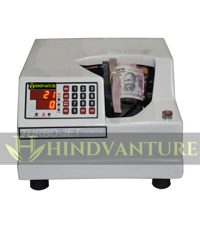 BUNDLE NOTE COUNTING MACHINE PRICE LIST