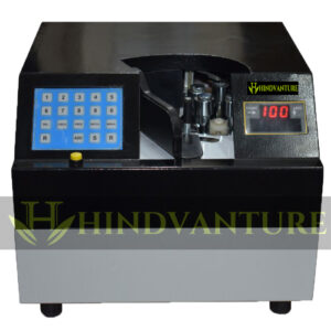 bundle note counting machine dealer in delhi