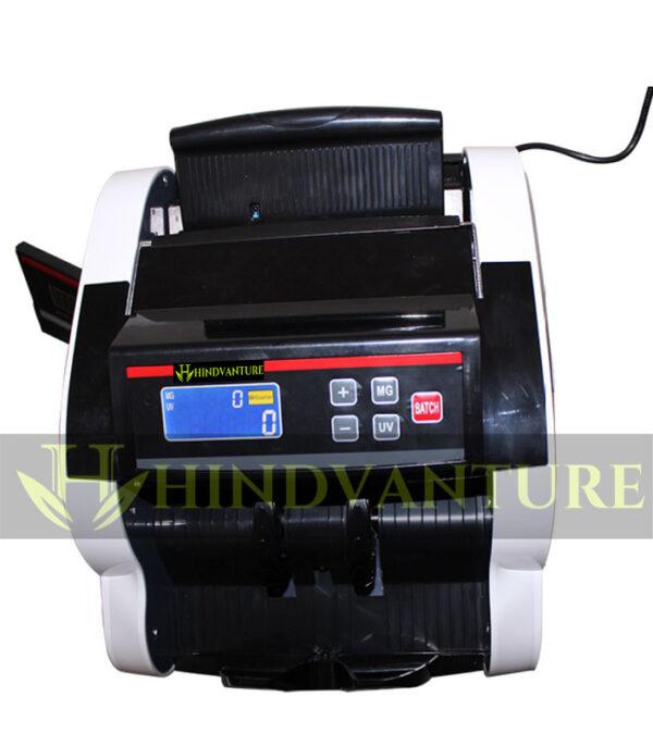 cash counting machine in Delhi