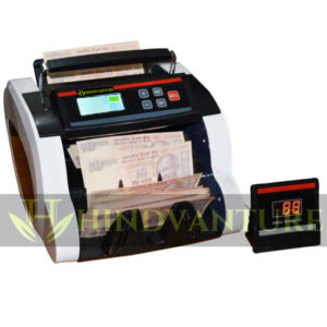 cash counting machine in noida