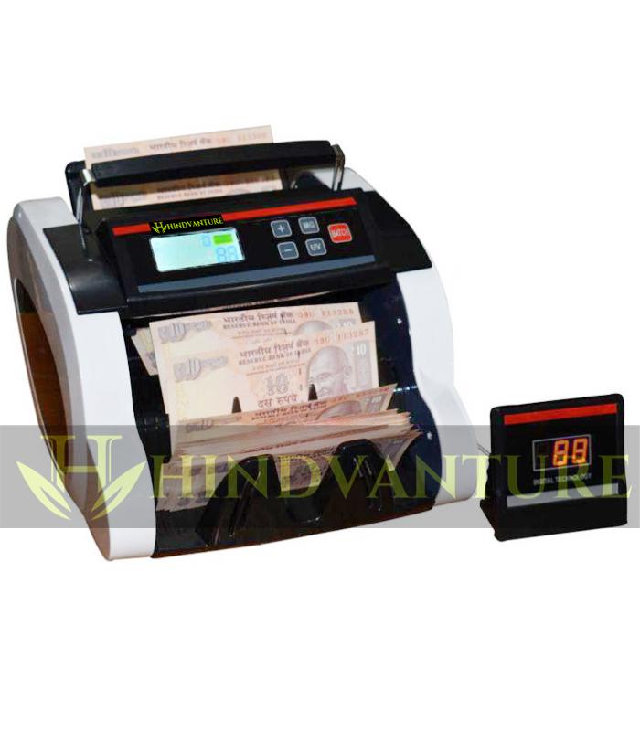 cash counting machine in noida