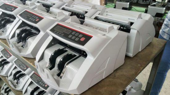 cash counting machine in gurugram