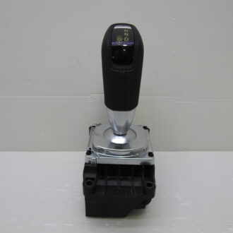 Automatic Gear Selector Sport (2013 - 2017)