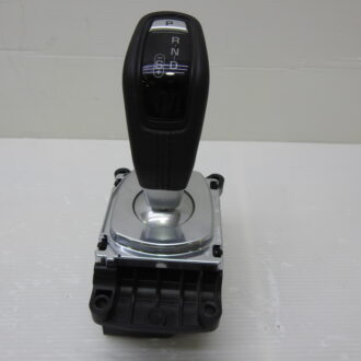 Automatic Gear Selector Sport (2018 - 2020)