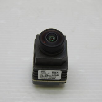 Bumper Camera (14 - 20 )