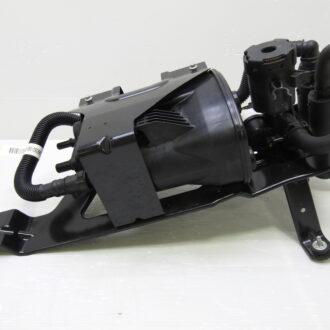 Carbon Canister Jaguar XE (2016 - 2020 )