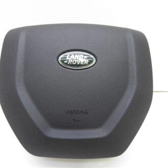 Discovery Sport Air Bag - Steering Wheel ( 2013 - 2020)