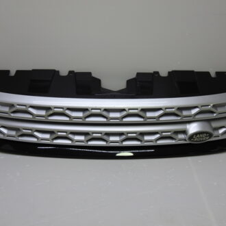 Land Rover Discovery Sport Grille ( 2016 - 2020)