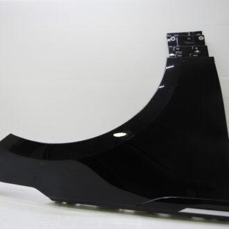 Fender Front Velar (2018 -2020 )