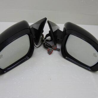 Sport Mirror - L-R - (14-20)