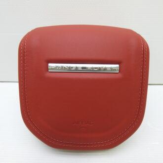 Vogue & Sport Autobiography Air Bag - Steering Wheel ( 2013 - 2020)