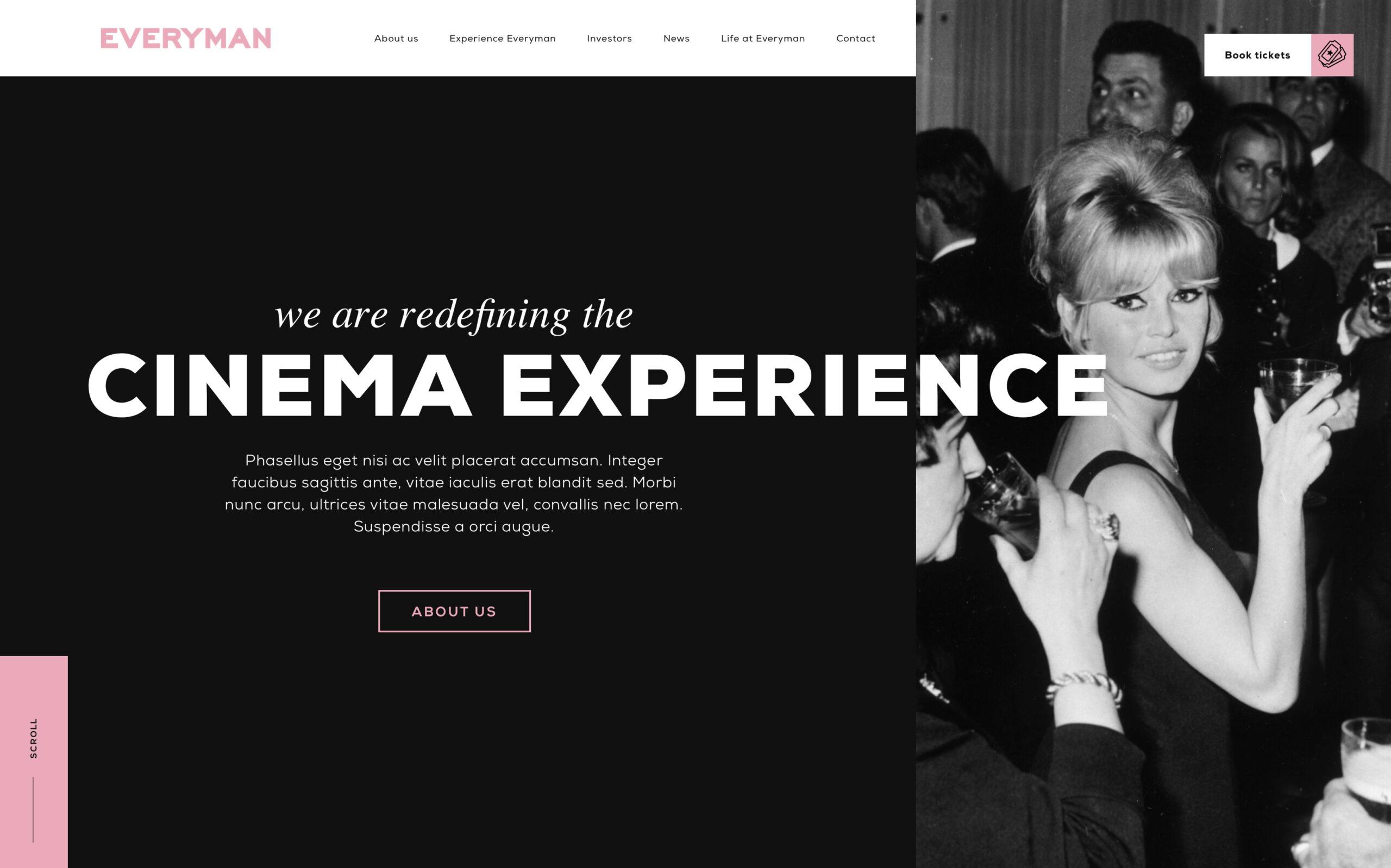 Homepage-hero