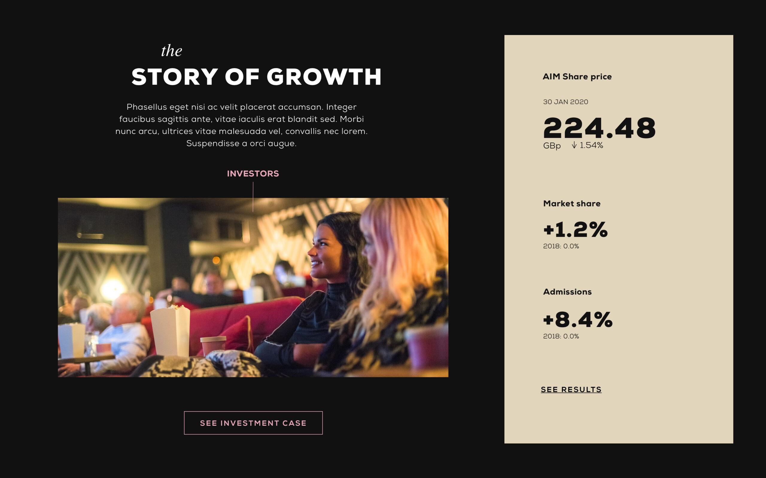 homepage-growth